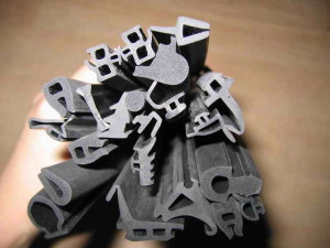 Rubber-Profiles-EPDM-Profiles-EPDM-Extrusions